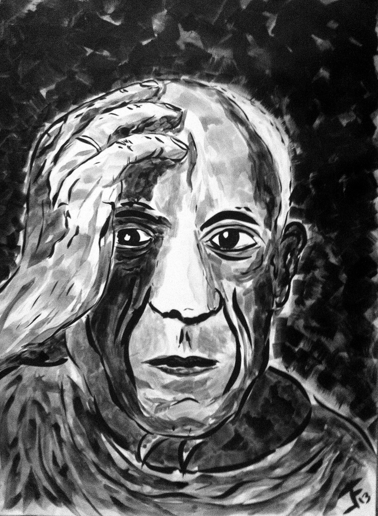 1-picasso-3.jpg