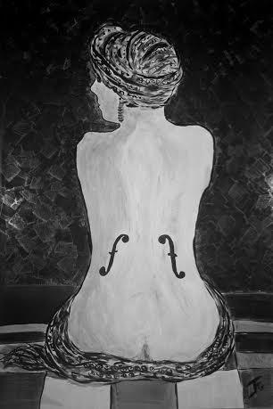 le-violon-dingre.jpg