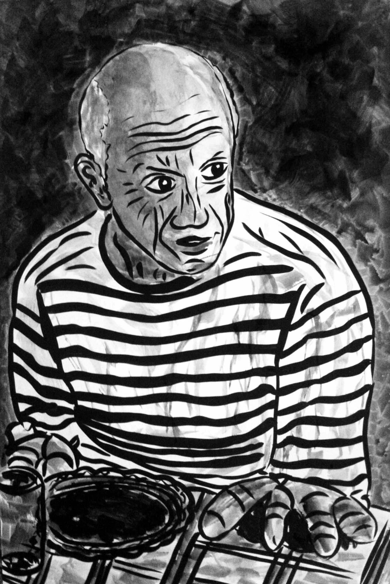 picasso-5.jpg